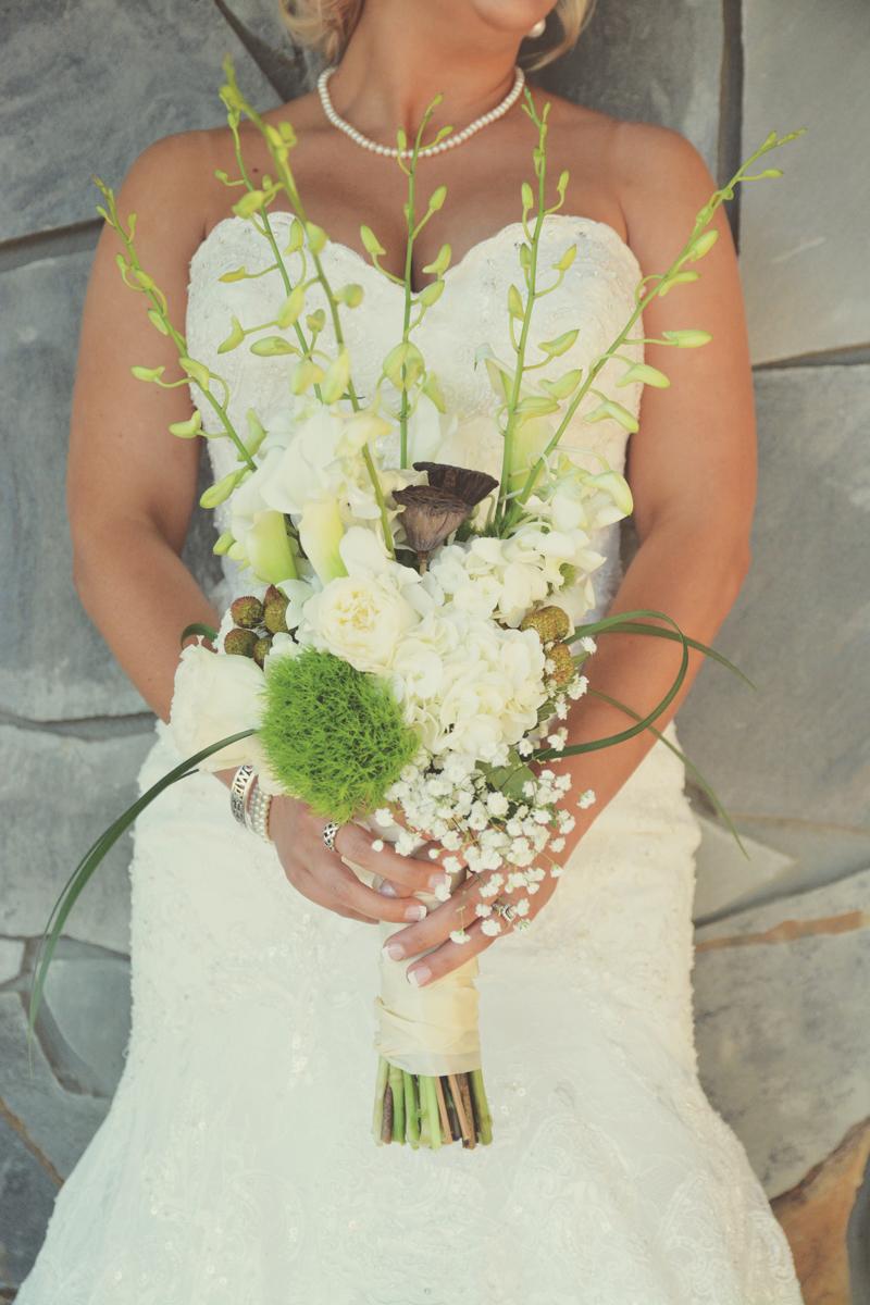 Lake Wedowee Wedding Photography - Julea and Wayne Wedding - Six Hearts Photography14
