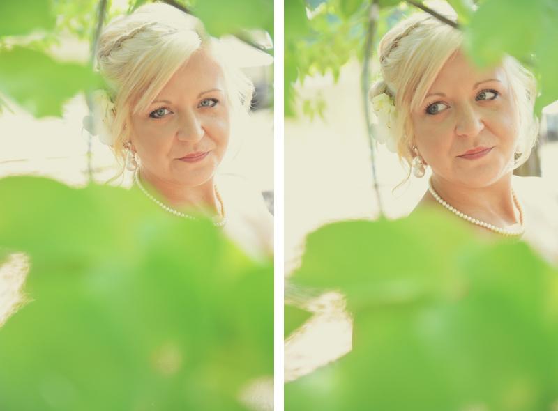Lake Wedowee Wedding Photography - Julea and Wayne Wedding - Six Hearts Photography17