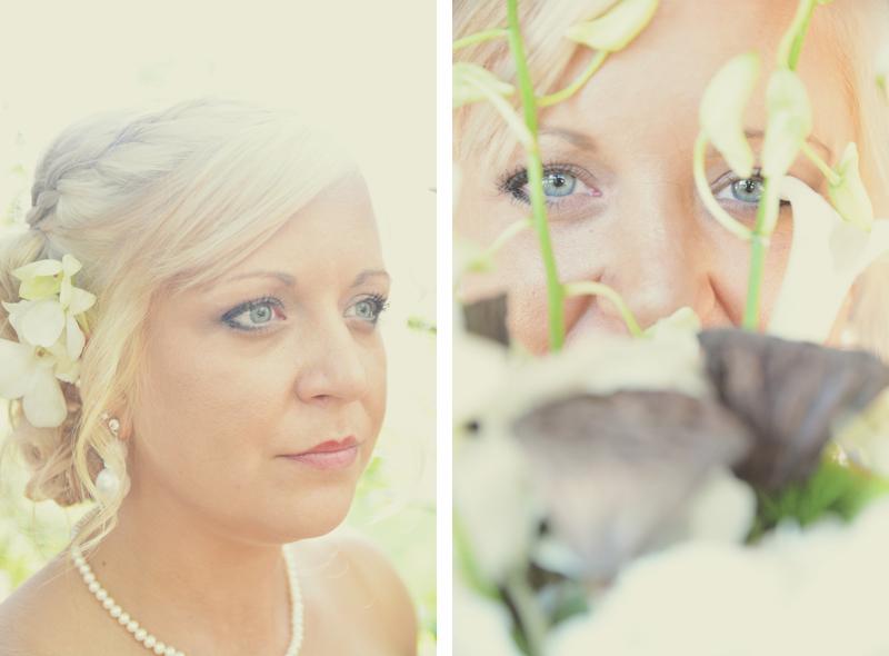 Lake Wedowee Wedding Photography - Julea and Wayne Wedding - Six Hearts Photography19