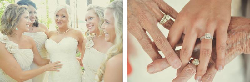 Lake Wedowee Wedding Photography - Julea and Wayne Wedding - Six Hearts Photography21