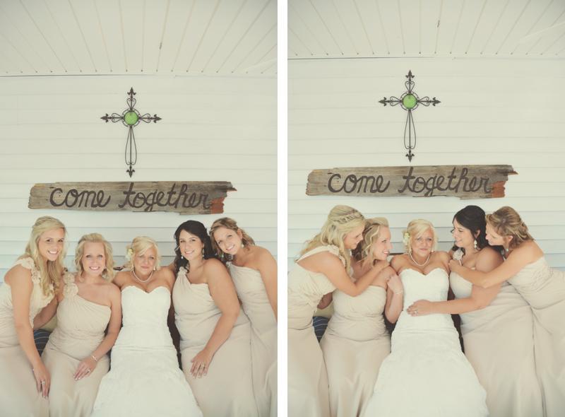 Lake Wedowee Wedding Photography - Julea and Wayne Wedding - Six Hearts Photography24