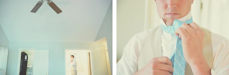 Lake Wedowee Wedding Photography - Julea and Wayne Wedding - Six Hearts Photography25
