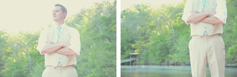 Lake Wedowee Wedding Photography - Julea and Wayne Wedding - Six Hearts Photography26