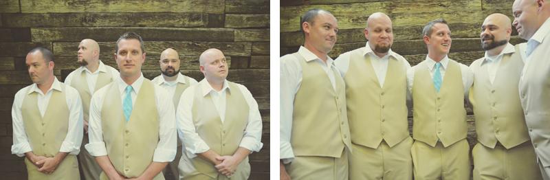 Lake Wedowee Wedding Photography - Julea and Wayne Wedding - Six Hearts Photography32