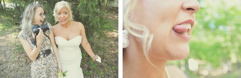 Lake Wedowee Wedding Photography - Julea and Wayne Wedding - Six Hearts Photography35