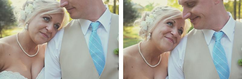 Lake Wedowee Wedding Photography - Julea and Wayne Wedding - Six Hearts Photography47