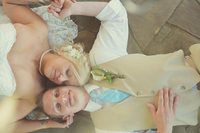 Lake Wedowee Wedding Photography - Julea and Wayne Wedding - Six Hearts Photography49