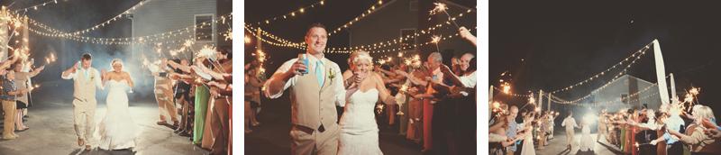 Lake Wedowee Wedding Photography - Julea and Wayne Wedding - Six Hearts Photography56