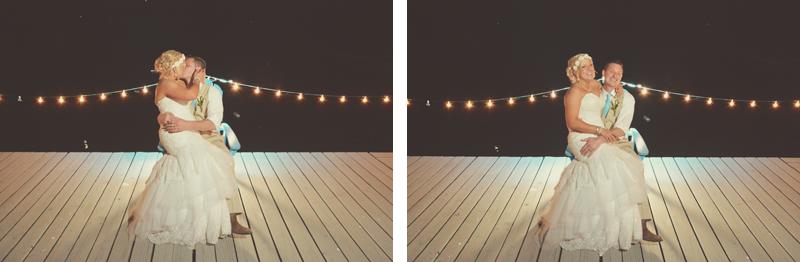 Lake Wedowee Wedding Photography - Julea and Wayne Wedding - Six Hearts Photography58
