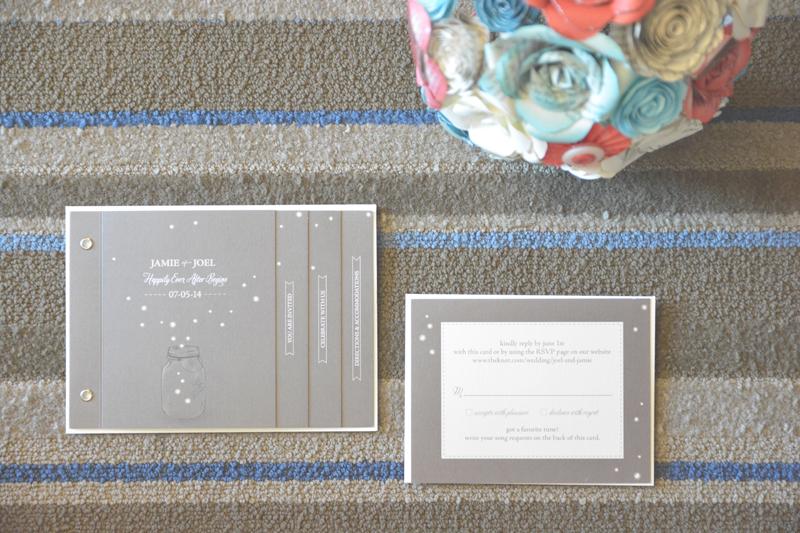 Atlanta Houston Millhouse Wedding Photography - Jamie and Joel Wedding - Six Hearts Photography02