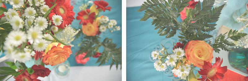 Atlanta Houston Millhouse Wedding Photography - Jamie and Joel Wedding - Six Hearts Photography08