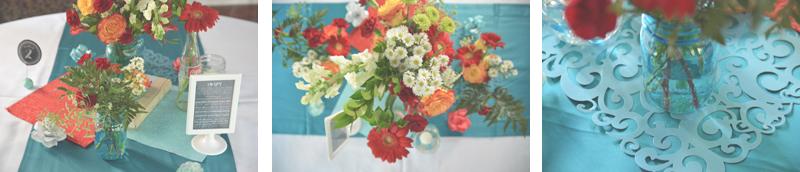 Atlanta Houston Millhouse Wedding Photography - Jamie and Joel Wedding - Six Hearts Photography09