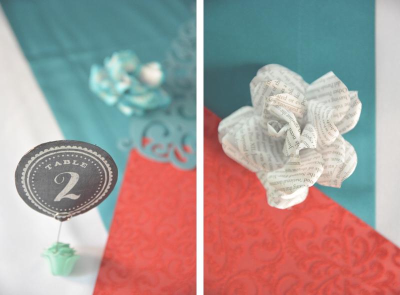 Atlanta Houston Millhouse Wedding Photography - Jamie and Joel Wedding - Six Hearts Photography12
