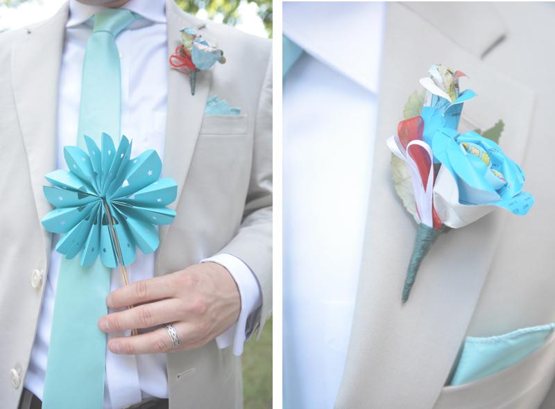 Atlanta Houston Millhouse Wedding Photography - Jamie and Joel Wedding - Six Hearts Photography28
