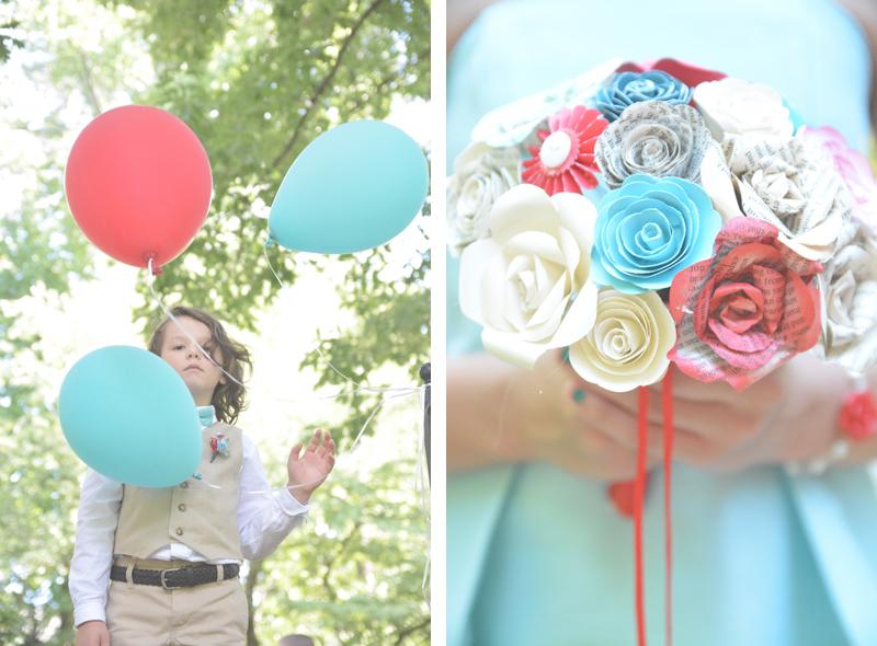 Atlanta Houston Millhouse Wedding Photography - Jamie and Joel Wedding - Six Hearts Photography29