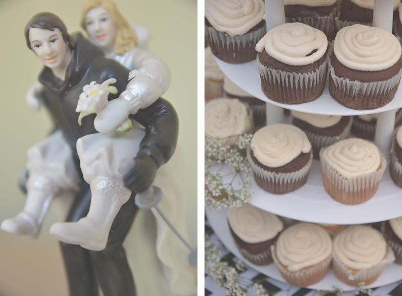 Douglasville Wedding Photography - Trina and Chay Wedding - Six Hearts Photography04