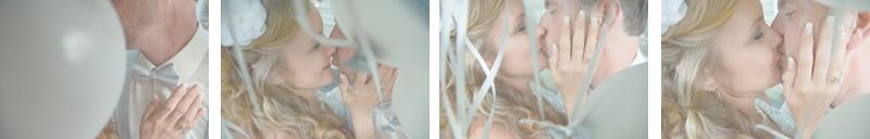 Douglasville Wedding Photography - Trina and Chay Wedding - Six Hearts Photography29