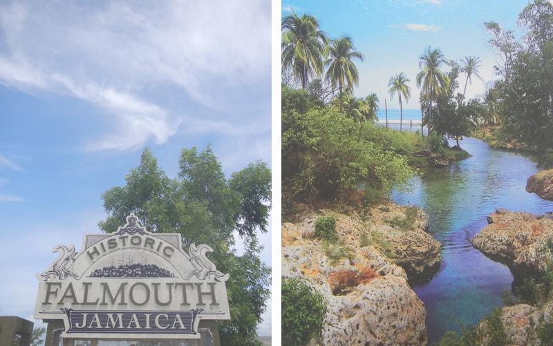 Falmouth Jamaica Wedding Photography - Jamaica Wedding - Six Hearts Photography01