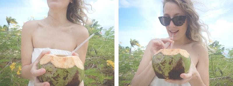 Falmouth Jamaica Wedding Photography - Jamaica Wedding - Six Hearts Photography12