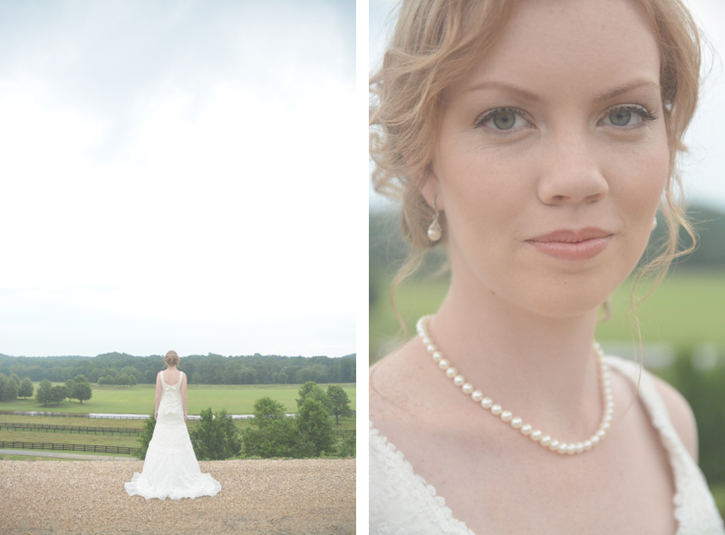 Foxhall Resort Wedding Photography - Alesa and Collin - Six Hearts Photography32