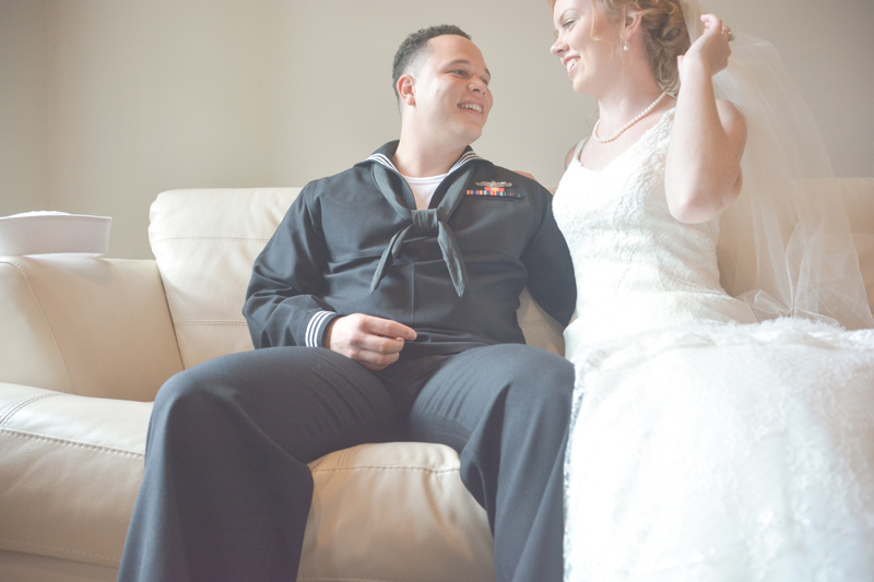 Foxhall Resort Wedding Photography - Alesa and Collin - Six Hearts Photography33
