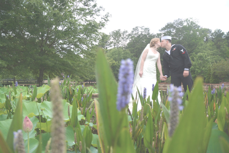 Foxhall Resort Wedding Photography - Alesa and Collin - Six Hearts Photography43