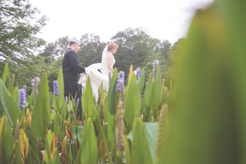 Foxhall Resort Wedding Photography - Alesa and Collin - Six Hearts Photography44