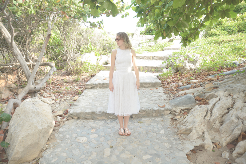 Labadee, Haiti Wedding Photography - Haiti Wedding - Six Hearts Photography02