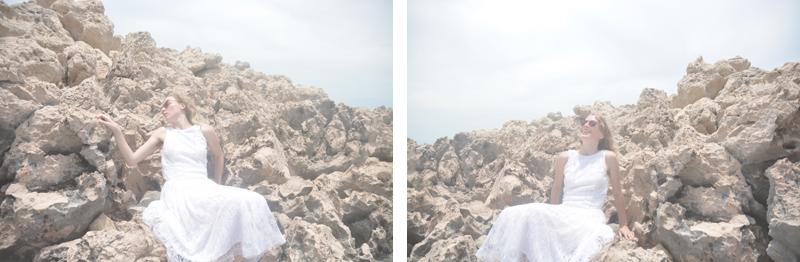 Labadee, Haiti Wedding Photography - Haiti Wedding - Six Hearts Photography33