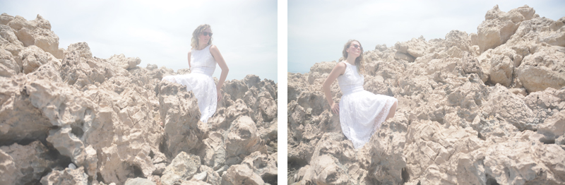Labadee, Haiti Wedding Photography - Haiti Wedding - Six Hearts Photography34