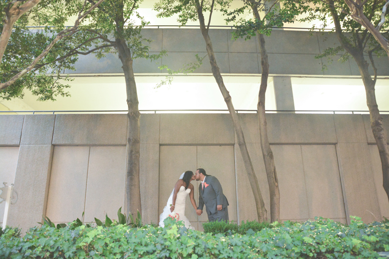 Atlanta Peachtree Club Wedding Photography - Keyanna and Jesse - Six Hearts Photography35