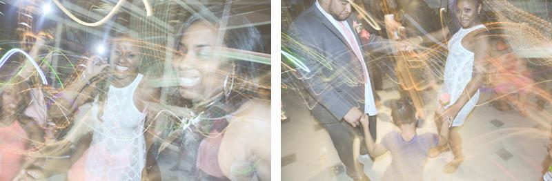 Atlanta Peachtree Club Wedding Photography - Keyanna and Jesse - Six Hearts Photography37