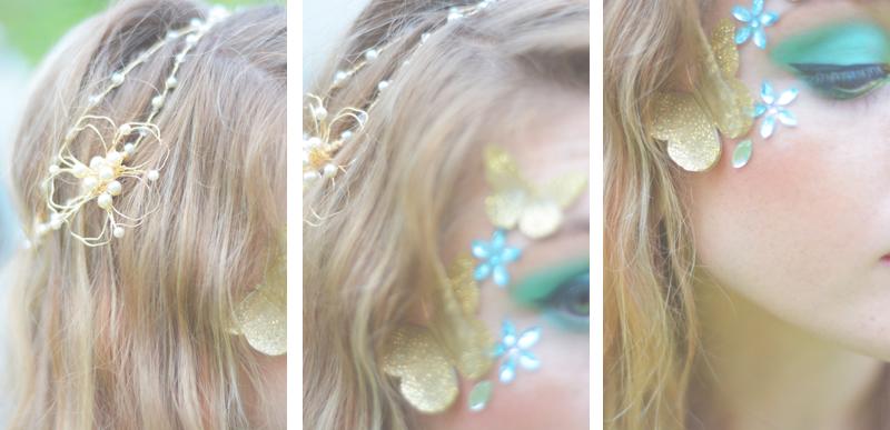 Same Sex Sunflower Field Wedding - Brooke + Cheyenne Elopement Picnic - Six Hearts Photography 39
