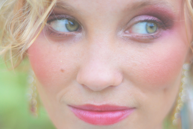 Same Sex Sunflower Field Wedding - Brooke + Cheyenne Elopement Picnic - Six Hearts Photography 72