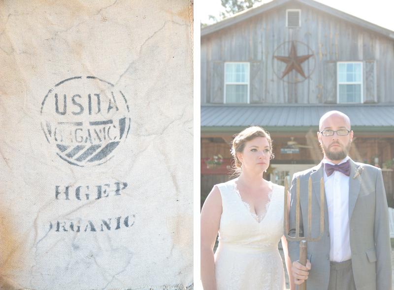 Dawsonville Cold Creek Farm Wedding Photography - Corinne + Zebekiah Wedding - Six Hearts Photography06