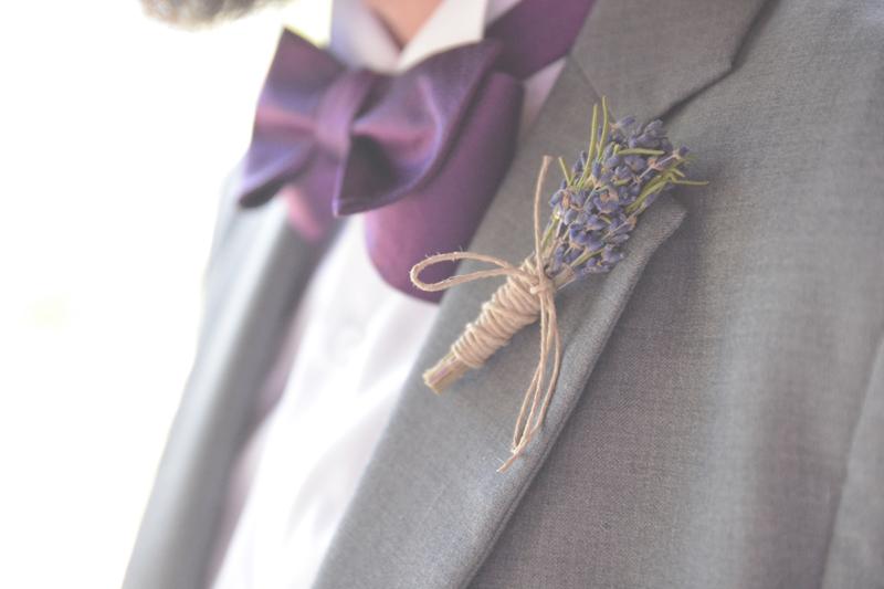 Dawsonville Cold Creek Farm Wedding Photography - Corinne + Zebekiah Wedding - Six Hearts Photography14