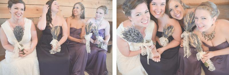 Dawsonville Cold Creek Farm Wedding Photography - Corinne + Zebekiah Wedding - Six Hearts Photography16