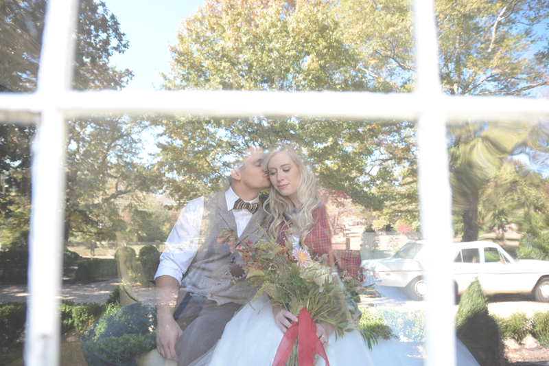 Vinewood Plantation Wedding Photography - Fall 2014 Open House Styled Shoot - Six Hearts Photography01