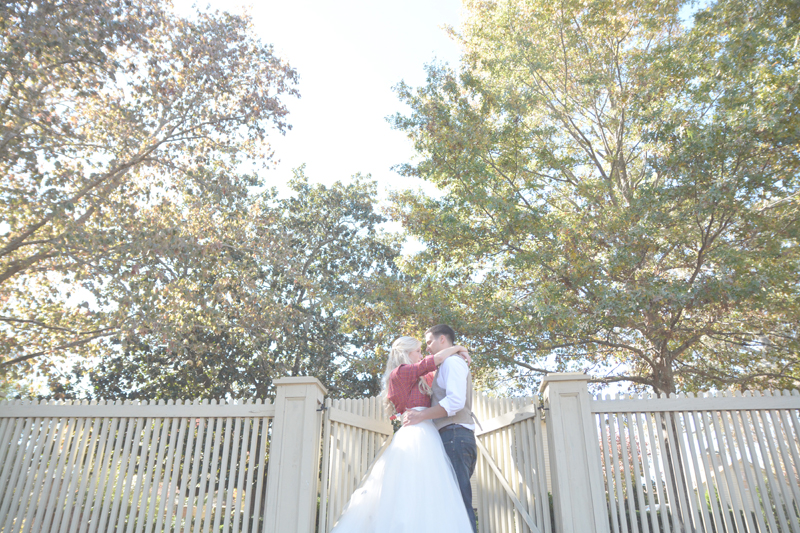 Vinewood Plantation Wedding Photography - Fall 2014 Open House Styled Shoot - Six Hearts Photography04