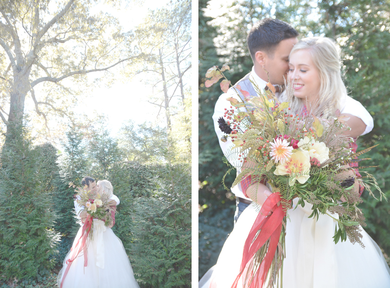 Vinewood Plantation Wedding Photography - Fall 2014 Open House Styled Shoot - Six Hearts Photography07