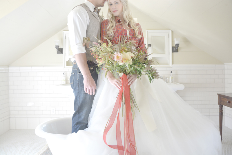 Vinewood Plantation Wedding Photography - Fall 2014 Open House Styled Shoot - Six Hearts Photography10