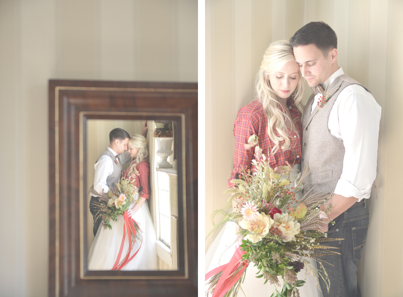 Vinewood Plantation Wedding Photography - Fall 2014 Open House Styled Shoot - Six Hearts Photography13