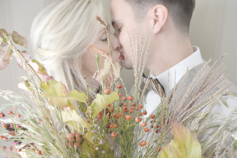 Vinewood Plantation Wedding Photography - Fall 2014 Open House Styled Shoot - Six Hearts Photography15