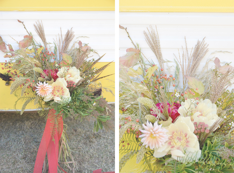 Vinewood Plantation Wedding Photography - Fall 2014 Open House Styled Shoot - Six Hearts Photography16