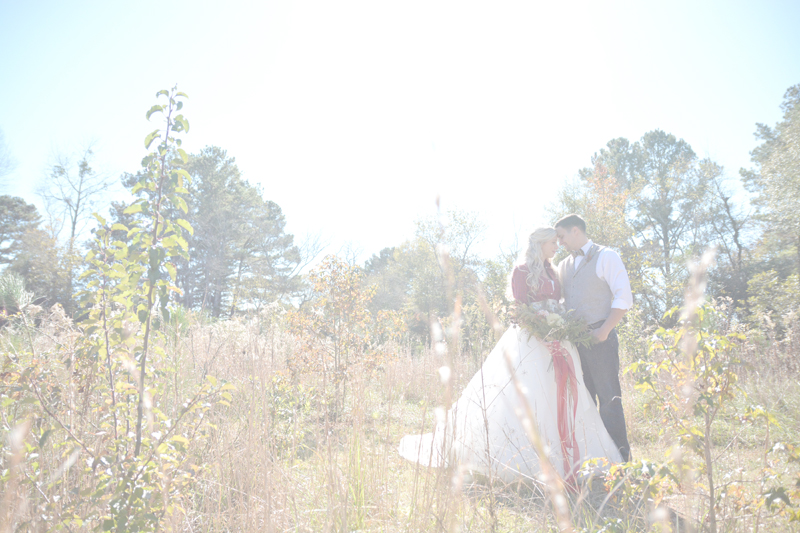 Vinewood Plantation Wedding Photography - Fall 2014 Open House Styled Shoot - Six Hearts Photography17