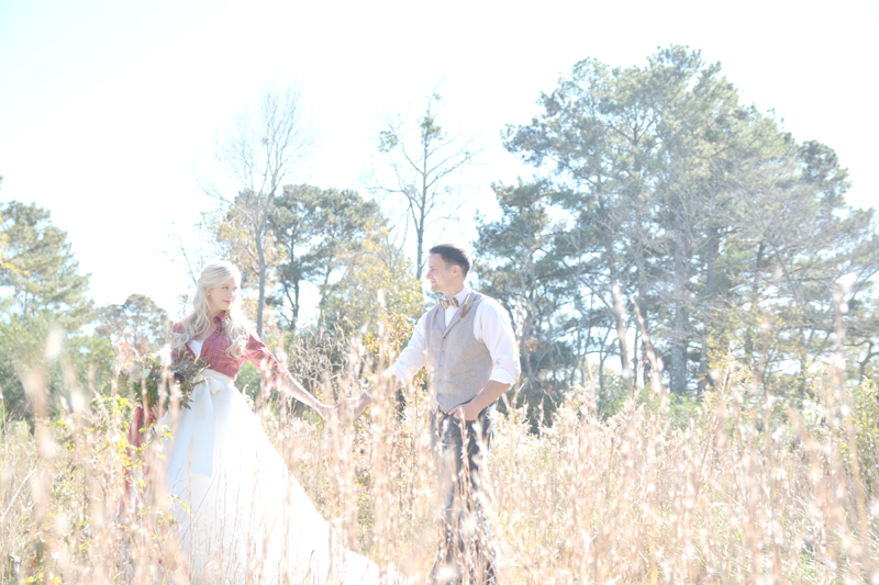 Vinewood Plantation Wedding Photography - Fall 2014 Open House Styled Shoot - Six Hearts Photography18