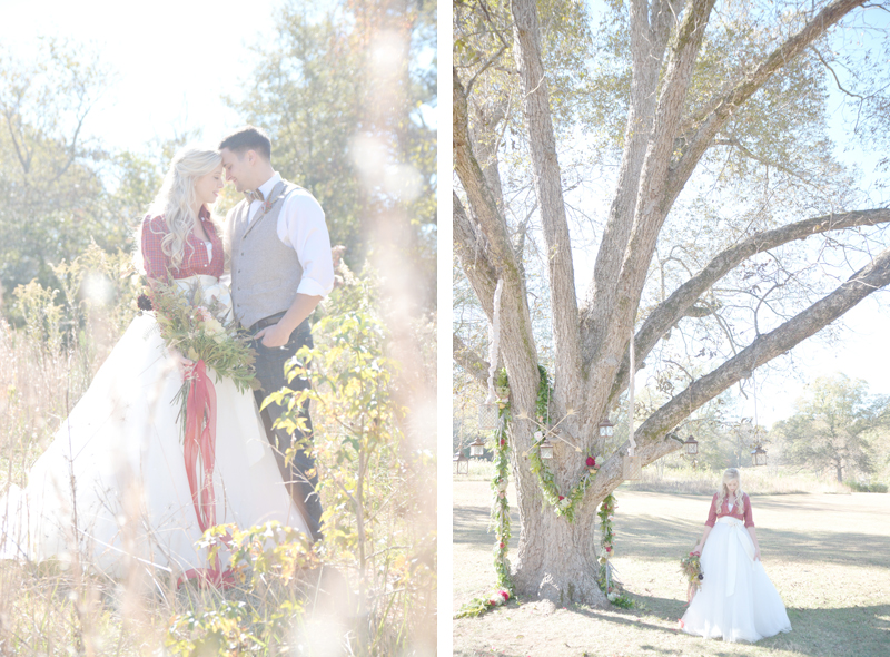 Vinewood Plantation Wedding Photography - Fall 2014 Open House Styled Shoot - Six Hearts Photography19