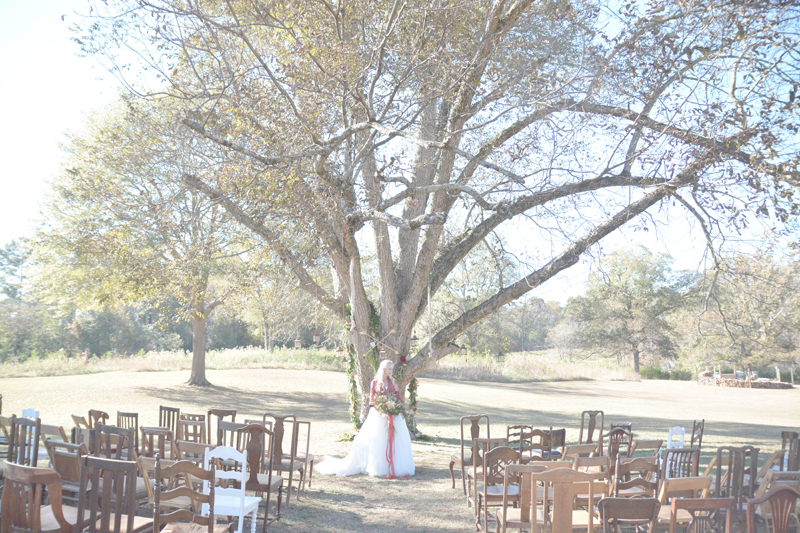Vinewood Plantation Wedding Photography - Fall 2014 Open House Styled Shoot - Six Hearts Photography20