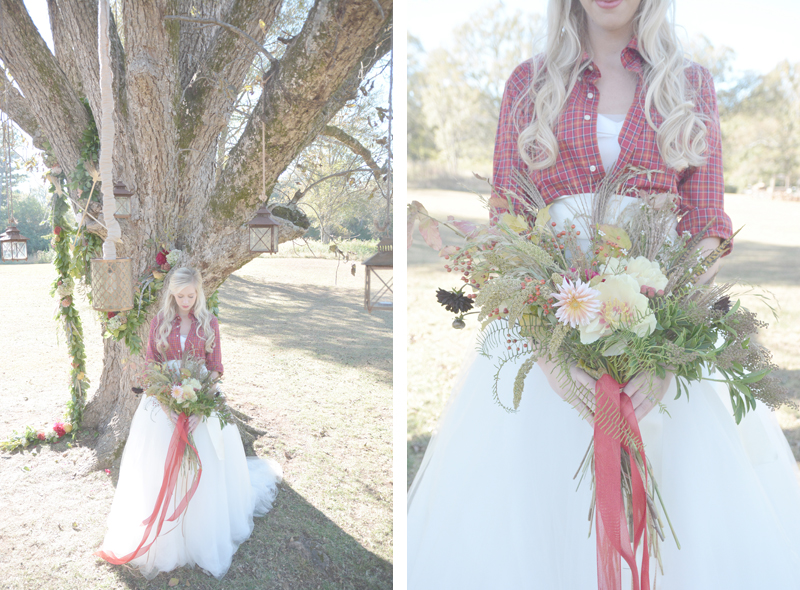 Vinewood Plantation Wedding Photography - Fall 2014 Open House Styled Shoot - Six Hearts Photography21