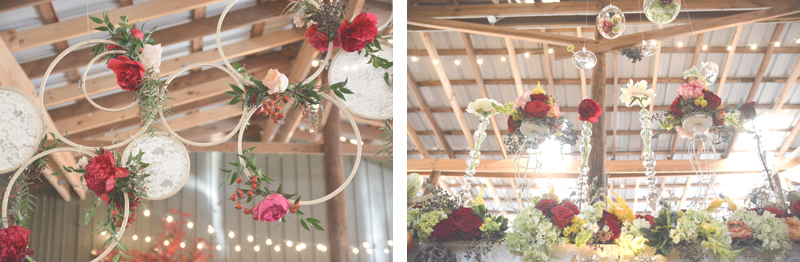 Vinewood Plantation Wedding Photography - Fall 2014 Open House Styled Shoot - Six Hearts Photography26